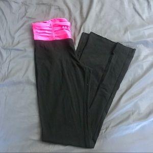 Aeropostale yoga pants